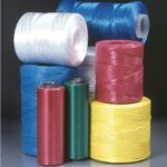 Polypropylene products